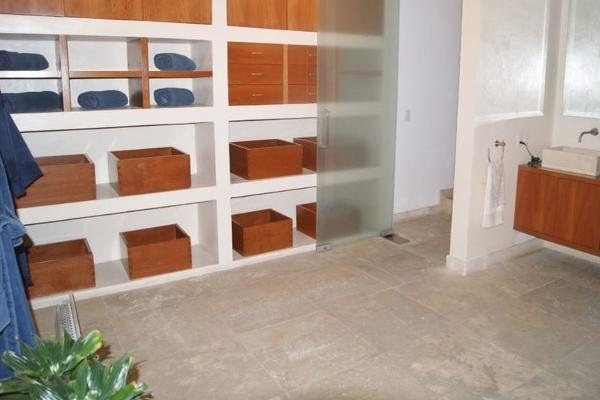 Foto de casa en venta en paseo san carlos , san carlos, metepec, méxico, 3336556 No. 22