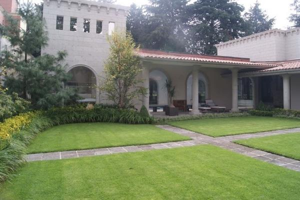 Foto de casa en venta en paseo san carlos , san carlos, metepec, méxico, 3336556 No. 23