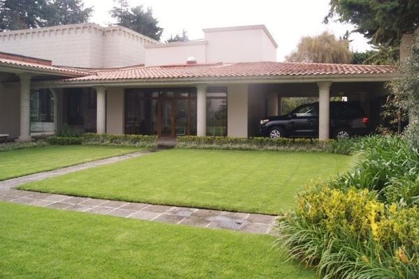 Foto de casa en venta en paseo san carlos , san carlos, metepec, méxico, 3336556 No. 24