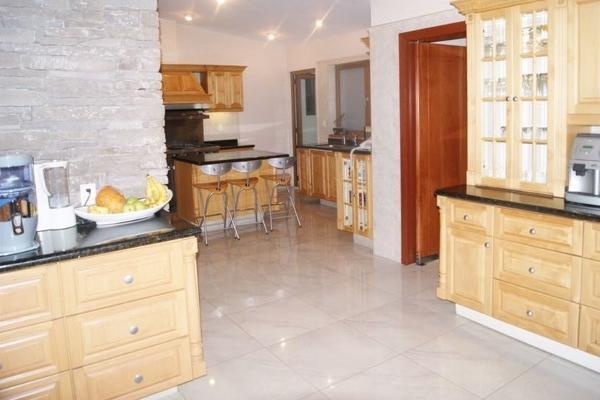Foto de casa en venta en paseo san carlos , san carlos, metepec, méxico, 3336556 No. 26