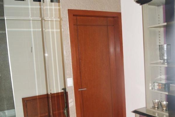 Foto de casa en venta en paseo san carlos , san carlos, metepec, méxico, 3336556 No. 29