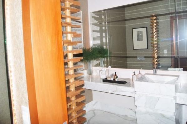 Foto de casa en venta en paseo san carlos , san carlos, metepec, méxico, 3336556 No. 30