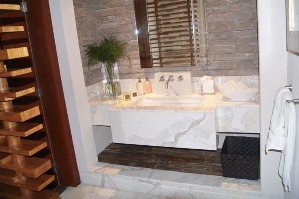 Foto de casa en venta en paseo san carlos , san carlos, metepec, méxico, 3336556 No. 31