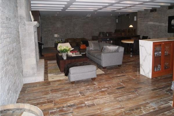 Foto de casa en venta en paseo san carlos , san carlos, metepec, méxico, 3336556 No. 33