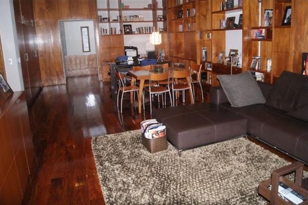 Foto de casa en venta en paseo san carlos , san carlos, metepec, méxico, 3336556 No. 37