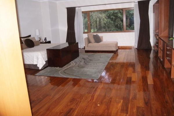 Foto de casa en venta en paseo san carlos , san carlos, metepec, méxico, 3336556 No. 39