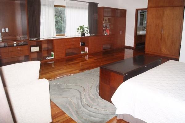 Foto de casa en venta en paseo san carlos , san carlos, metepec, méxico, 3336556 No. 40