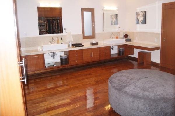 Foto de casa en venta en paseo san carlos , san carlos, metepec, méxico, 3336556 No. 41