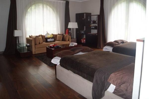 Foto de casa en venta en paseo san carlos , san carlos, metepec, méxico, 3336556 No. 42