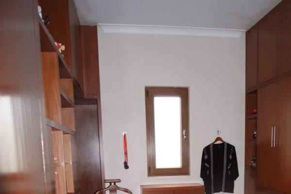 Foto de casa en venta en paseo san carlos , san carlos, metepec, méxico, 3336556 No. 43