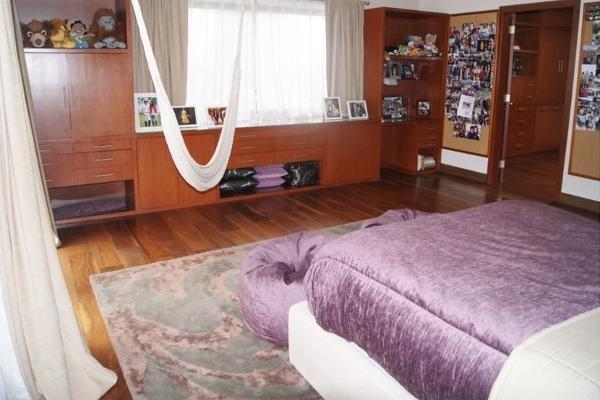 Foto de casa en venta en paseo san carlos , san carlos, metepec, méxico, 3336556 No. 44