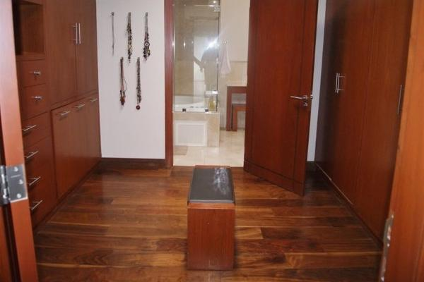 Foto de casa en venta en paseo san carlos , san carlos, metepec, méxico, 3336556 No. 45