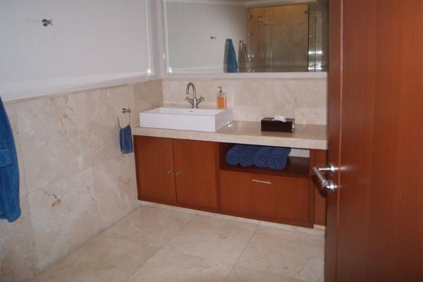 Foto de casa en venta en paseo san carlos , san carlos, metepec, méxico, 3336556 No. 46