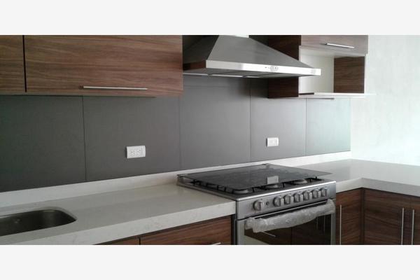 Foto de casa en venta en paseo san diego 109, residencial xochipilli, celaya, guanajuato, 8137479 No. 06