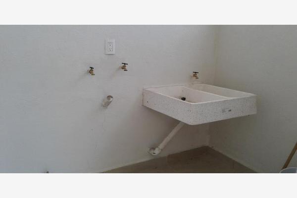 Foto de casa en venta en paseo san diego 109, residencial xochipilli, celaya, guanajuato, 8137479 No. 08