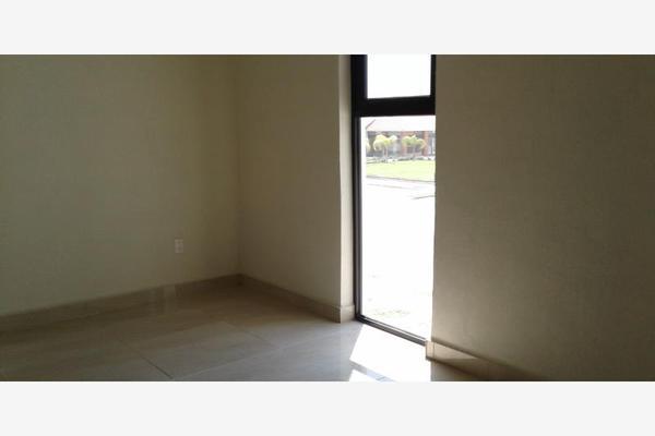 Foto de casa en venta en paseo san diego 109, residencial xochipilli, celaya, guanajuato, 8137479 No. 10
