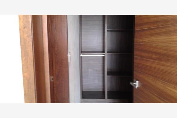 Foto de casa en venta en paseo san diego 109, residencial xochipilli, celaya, guanajuato, 8137479 No. 11