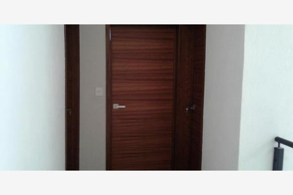 Foto de casa en venta en paseo san diego 109, residencial xochipilli, celaya, guanajuato, 8137479 No. 14