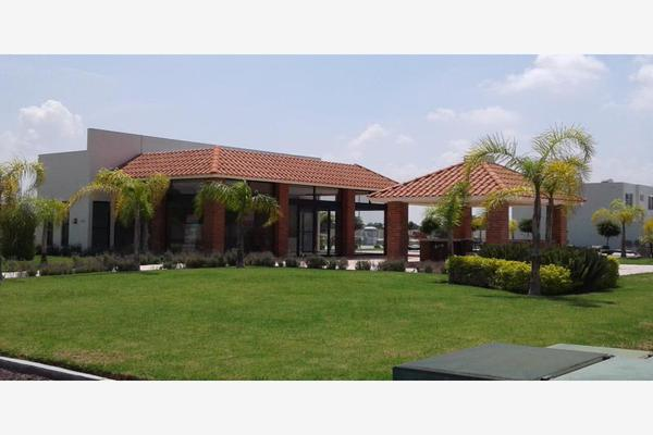 Foto de casa en venta en paseo san diego 109, residencial xochipilli, celaya, guanajuato, 8137479 No. 15