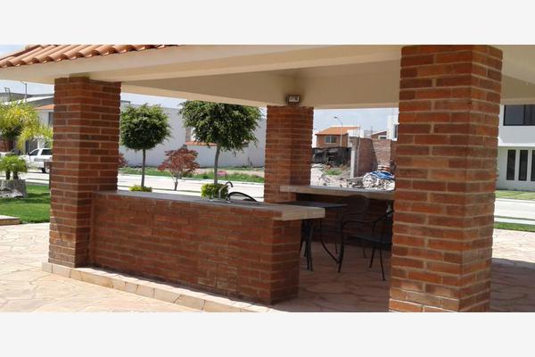 Foto de casa en venta en paseo san diego 109, residencial xochipilli, celaya, guanajuato, 8137479 No. 17