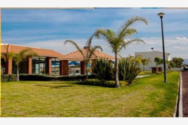 Foto de casa en venta en paseo san diego 111, residencial xochipilli, celaya, guanajuato, 8140362 No. 02