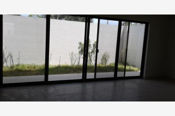 Foto de casa en venta en paseo san diego 111, residencial xochipilli, celaya, guanajuato, 8140362 No. 06
