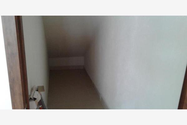 Foto de casa en venta en paseo san diego 111, residencial xochipilli, celaya, guanajuato, 8140362 No. 09