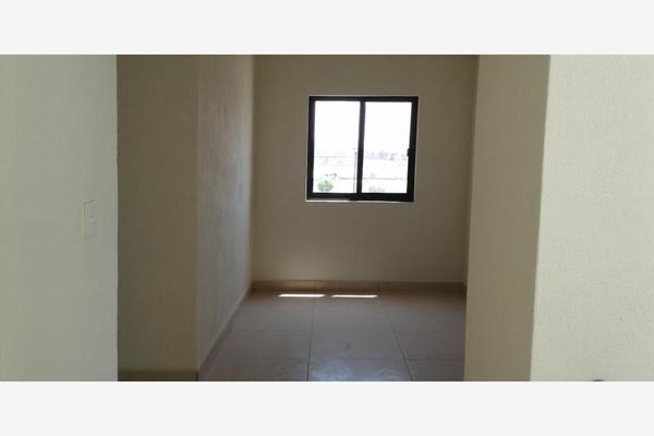 Foto de casa en venta en paseo san diego 111, residencial xochipilli, celaya, guanajuato, 8140362 No. 10