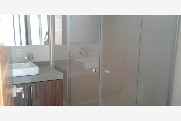 Foto de casa en venta en paseo san diego 111, residencial xochipilli, celaya, guanajuato, 8140362 No. 12