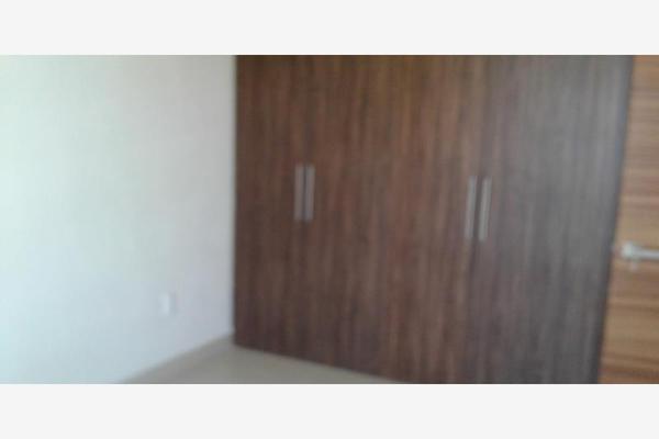 Foto de casa en venta en paseo san diego 111, residencial xochipilli, celaya, guanajuato, 8140362 No. 14