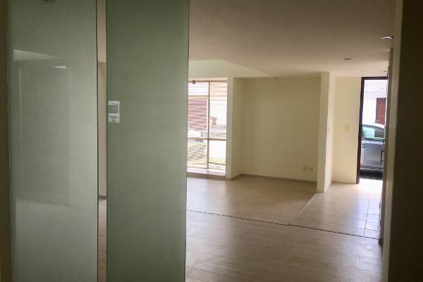 Foto de casa en renta en paseo san isidro 1674, santiaguito, metepec, méxico, 8031235 No. 02