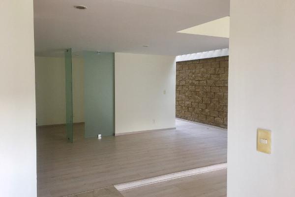 Foto de casa en renta en paseo san isidro 1674, santiaguito, metepec, méxico, 8031235 No. 04