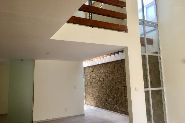 Foto de casa en renta en paseo san isidro 1674, santiaguito, metepec, méxico, 8031235 No. 05