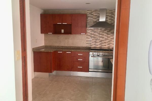Foto de casa en renta en paseo san isidro 1674, santiaguito, metepec, méxico, 8031235 No. 06