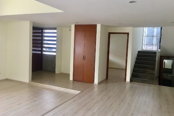 Foto de casa en renta en paseo san isidro 1674, santiaguito, metepec, méxico, 8031235 No. 08
