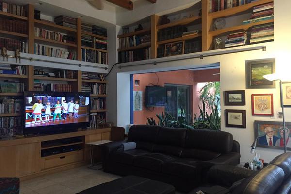 Foto de casa en venta en paseo san luciano , san luciano, torreón, coahuila de zaragoza, 17308233 No. 07