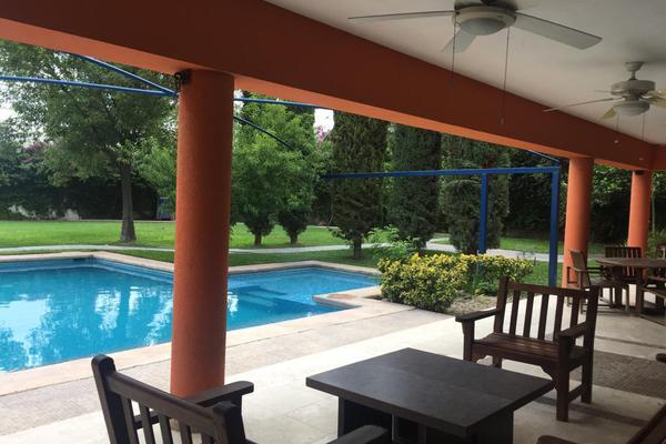 Foto de casa en venta en paseo san luciano , san luciano, torreón, coahuila de zaragoza, 17308233 No. 08
