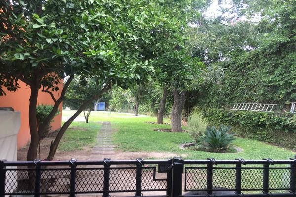 Foto de casa en venta en paseo san luciano , san luciano, torreón, coahuila de zaragoza, 17308233 No. 09