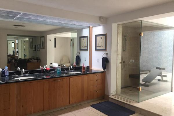 Foto de casa en venta en paseo san luciano , san luciano, torreón, coahuila de zaragoza, 17308233 No. 14