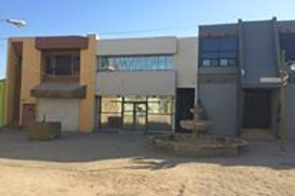 Local en PASEO SAN MARCO 1049, Centro Cívico, en Venta ID 2482519