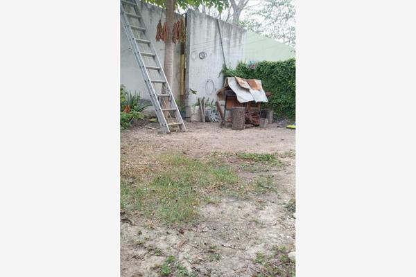 Foto de casa en venta en paseo sauces , paseo de los nogales, apodaca, nuevo león, 0 No. 13