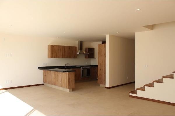 Foto de casa en venta en paseo solares 1632, residencial cordilleras, zapopan, jalisco, 12273896 No. 04