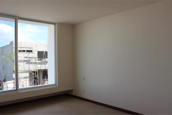 Foto de casa en venta en paseo solares 1632, residencial cordilleras, zapopan, jalisco, 12273896 No. 06