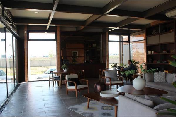 Foto de casa en venta en paseo solares 1632, residencial cordilleras, zapopan, jalisco, 12273896 No. 07