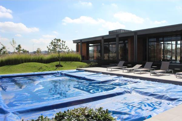 Foto de casa en venta en paseo solares 1632, residencial cordilleras, zapopan, jalisco, 12273896 No. 11