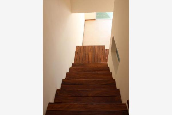 Foto de casa en venta en paseo solares 1632, residencial cordilleras, zapopan, jalisco, 12273896 No. 16