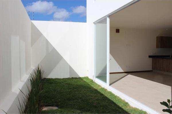 Foto de casa en venta en paseo solares 1632, residencial cordilleras, zapopan, jalisco, 12273896 No. 17