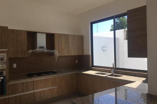 Foto de casa en venta en paseo solares 1632, solares, zapopan, jalisco, 6129505 No. 03