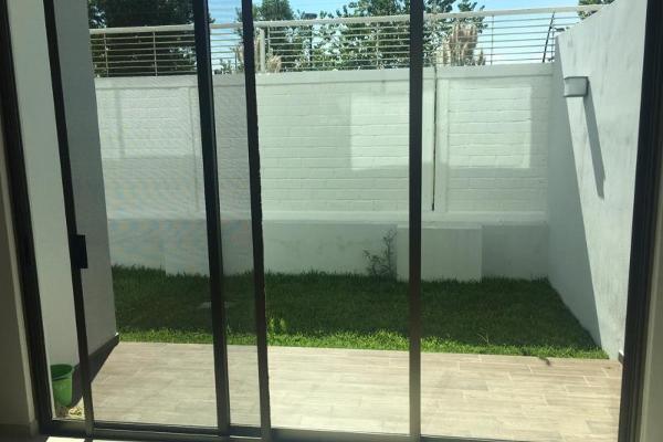 Foto de casa en venta en paseo solares 1632, solares, zapopan, jalisco, 6129505 No. 06