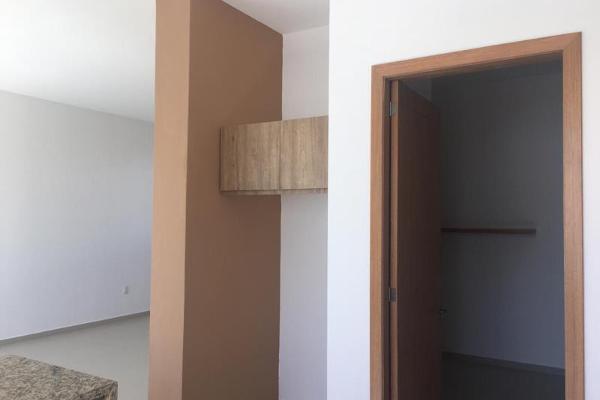 Foto de casa en venta en paseo solares 1632, solares, zapopan, jalisco, 6129505 No. 07
